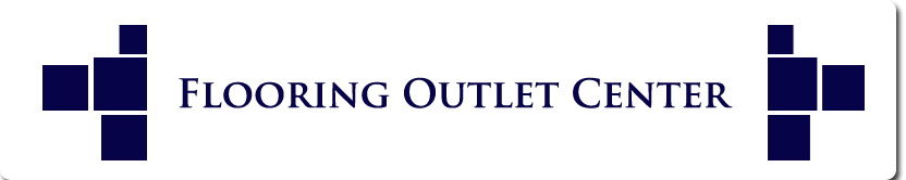Welcome To The Flooring Outlet Center