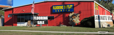 Flooring Outlet Center