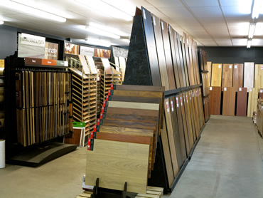 Welcome to the flooring outlet center for Laminate flooring outlet